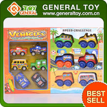 baby car toy vehicle,plastic construction toy vehicles,toy vehicle
