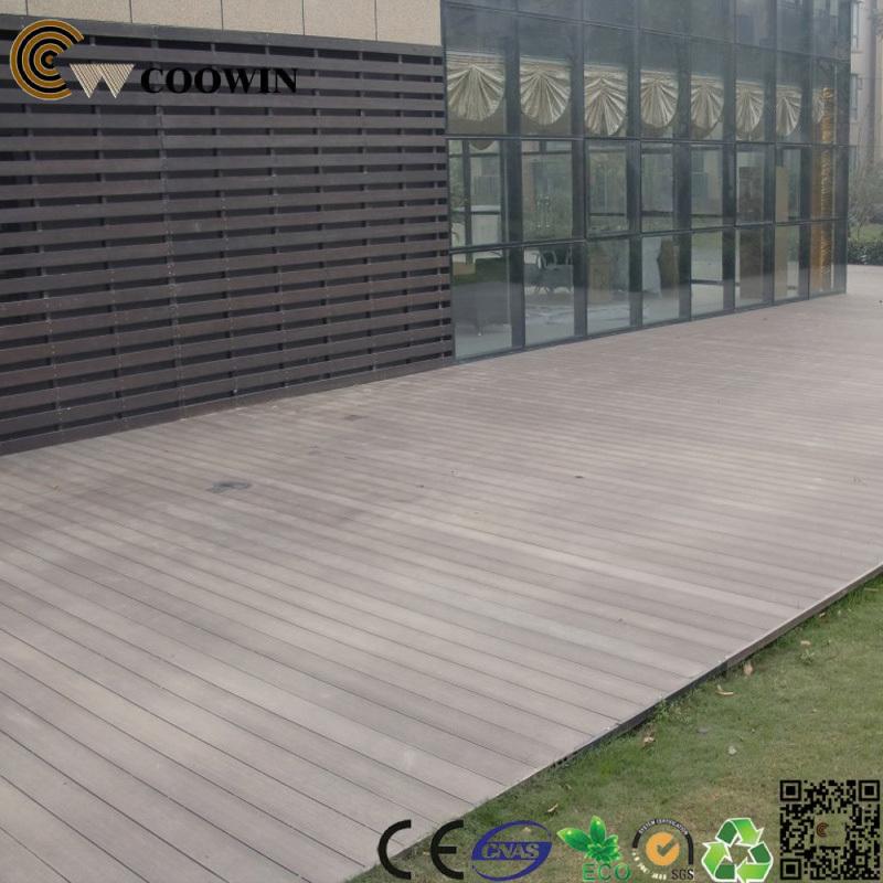 Decorative plastic garden path deck board buy path deck for Plastic garden decking