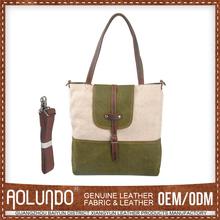 Cheap Price Original Design Custom Color Hand Bags For Women Trend 2015