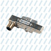 BE151930 photoelectric weft-finder for Picanol DAT,OMNI,OMNIPLUS air jet loom picanol loom spare parts