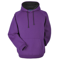 custom sublimation cheap pullover plain high quality hoodies