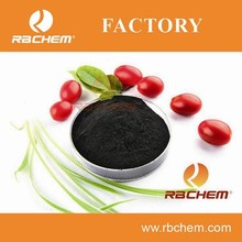 Promote Plant Growth Fertilizer Humic Acid And Soil Conditioner