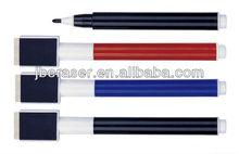 magnetic whiteboard marker pen