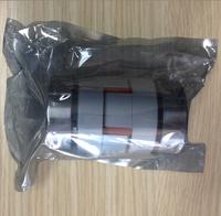 Supply Flexible Shaft Coupling JM40T