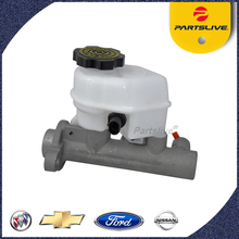Fit for Buick Century Regal GL8 Auto Brake Master Cylinder 5487006 pump assembly