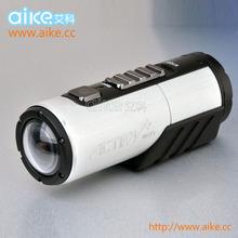 2015 New wifi action camera full hd 1080p digital waterproof camera professional extreme Sport Cameras DV