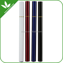 100% no leakage slim new disposable vape pen
