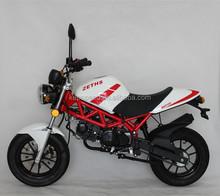 Hot sales Racing Motorcycle /125cc Sports Racing Motorcycle