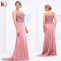 New Model Girl Dress 2015 Bridal Mother Dress Latest Wedding Gown Designs