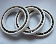 Zirconia deep groove ball bearing, zirconia ball bearing, ceramic ball bearing