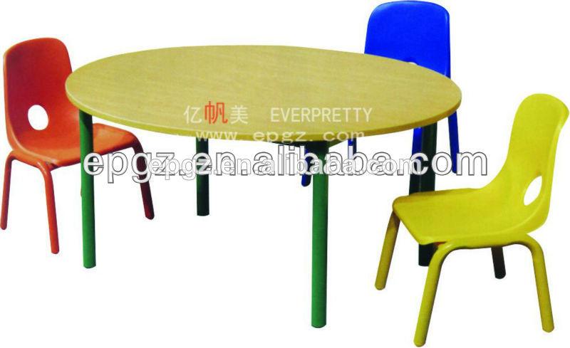 Estudio de los ni os mesa de comedor de los ni os de mesa for Mesas estudio ninos