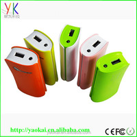 High quality Power Bank Charger Best OEM Factory Charger Power Bank For Mobile Phone