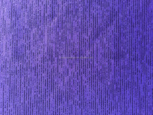 yarn dyed polyester spandex fabric
