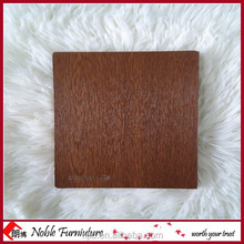China UV color painting board for furniture