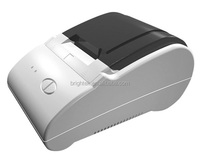 WH-P03 Embeded Thermal Printer