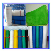 ISO best price plastic window screen/Stainless Steel Wire Screening(direct factory)