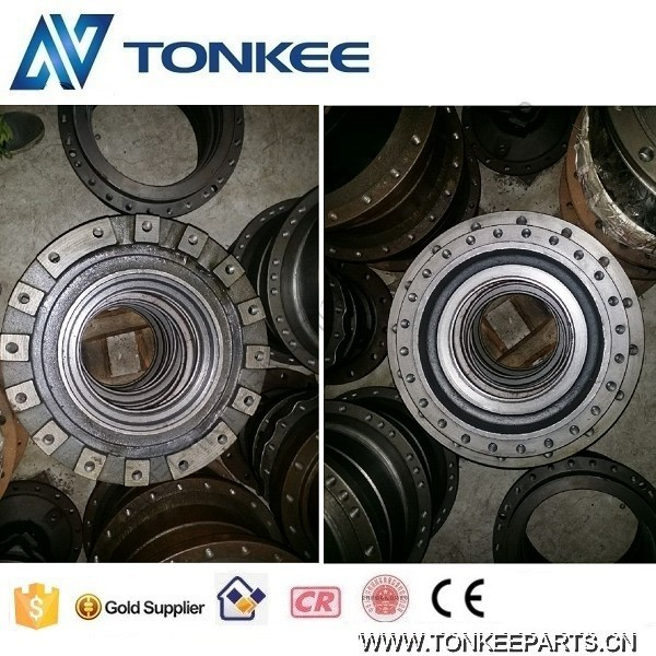 EX200-5 HOUSHING  Drum 1018736.jpg