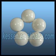 Zirconia mulino palline/zirconi palle