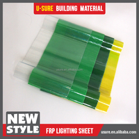 corrugated plastic sheets lowes / pallet cover plastic / transparent colored plastic sheets