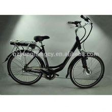 lithium battery powered dirt bike 250cc