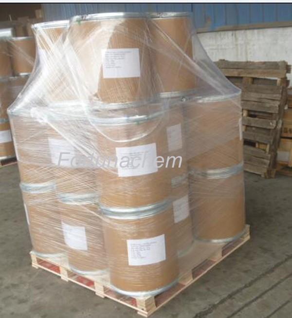 Powder Package_Fortuna Wuhan.jpg