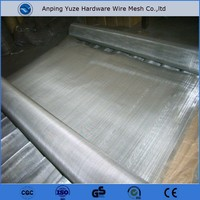 alibaba china stainless steel wire cloth/stainless steel filter mesh/stainless steel wire netting