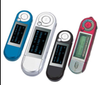 free download mp3 song mini mp3 player with 1.1 inch screen