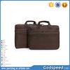 Fancy 14 inch Laptop Bags Wholesale With Detachable Shoulder Strap