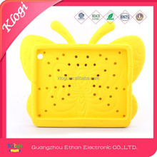 hot new products for 2015 sofe case kids eva case for ipad 2/3/4