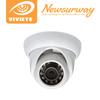dahua security camera similar Full HD Bullet/Dome Top 10 CCTV Cameras