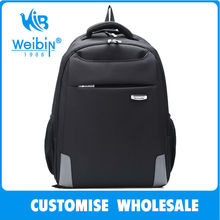 Traditional Active Sports Leisure Backpack Bag Travel