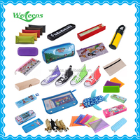 2015 School Pencil Case/Pencil Box/Pencil Bag for Kids