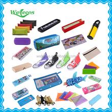 2015 School Pencil Case/Pencil Box/Pencil Bag for Kids