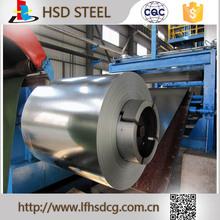 hebei stahl aluminium blech rollen preise
