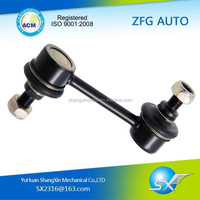 Rear Stabilizer Link for Toyota Camry 889712297 88971297 K90718 545-1387 18447