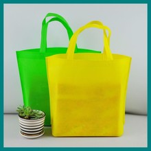 China supplier new product online shopping non woven bag