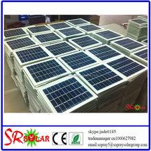 Top quality mono solar panel monocrystalline solar panel 100w 200w 250w 300w