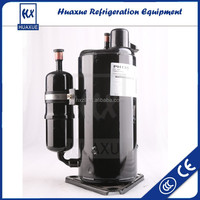 Home natural gas compressors, freezer compressor