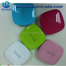 Christmas gift 5600mah power bank 2014 onsale promotion gift power bank
