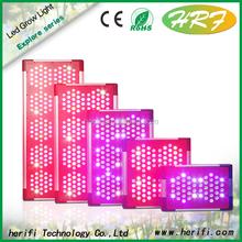 Herifi EP series 300w 800w 1000w 1200w LED Grow Light Hydroponic Plant Veg Flower Full Spectrum Panel Lamp