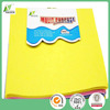 China manufacturer 12 years factory wholesale multi-purpose professional kinds of non-woven yellow cotton dish towels