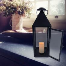 bougie lanterne cimetiere les lecteurs bougie lanterne cimetiere les plus populaires sur french. Black Bedroom Furniture Sets. Home Design Ideas