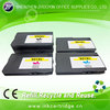 compatible feature brand new ink cartridge for hp950 XL / 951XL