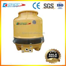 global supplier of water eliminator