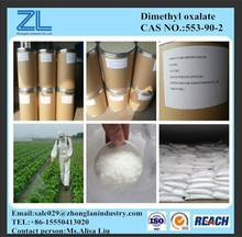 Dimethyl oxalate - Manufacturers, Suppliers & Exporters