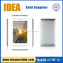 GSM mobile phone call android tablet pc 3g computer tablets