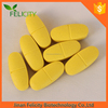 vitamin b complex with vitamin c tablets