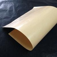 raw smoking paper