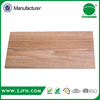 acoustic panel for hospital ,airport, bar,house