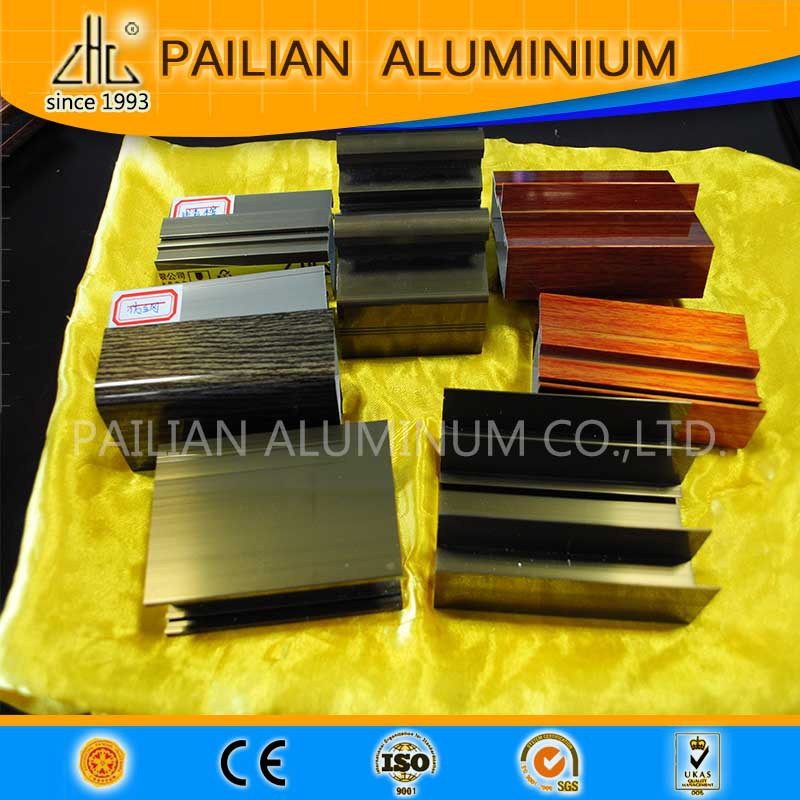Product Aluminium Sections : Wholesale korea weight of aluminium section product